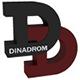 Dinadrom